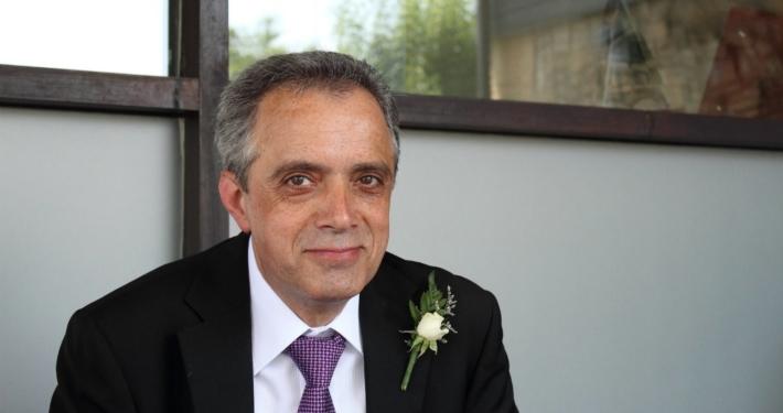 Homenaje a nuestro compañero Jose Manuel García Gutiez